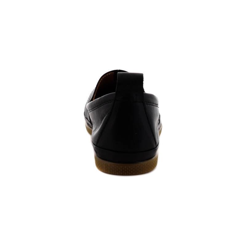 Mago bőr mokaszin/ black 180534_D.jpg