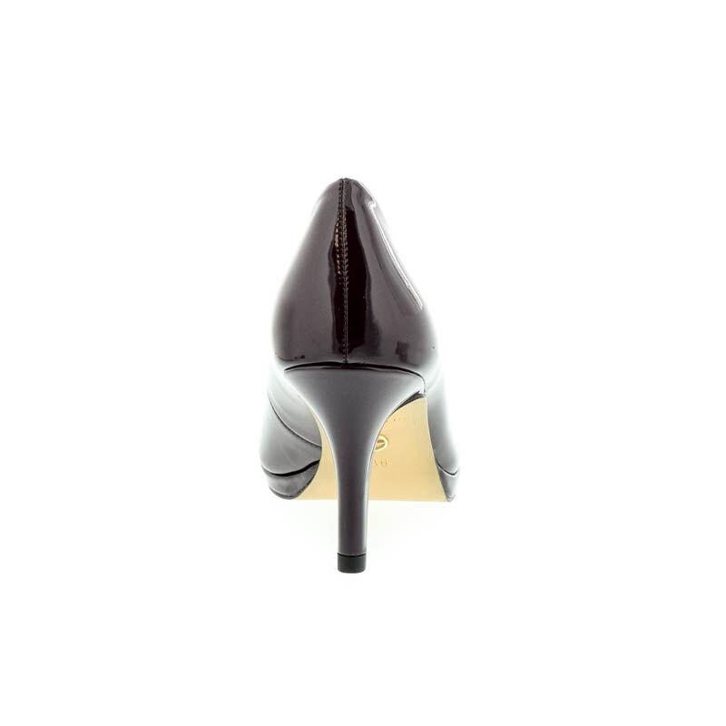 Tamaris pumps aubergine528180626_D.jpg
