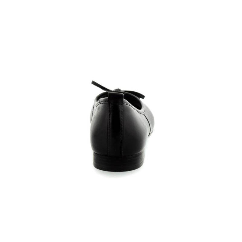 Tamaris félcipő180690_D.jpg