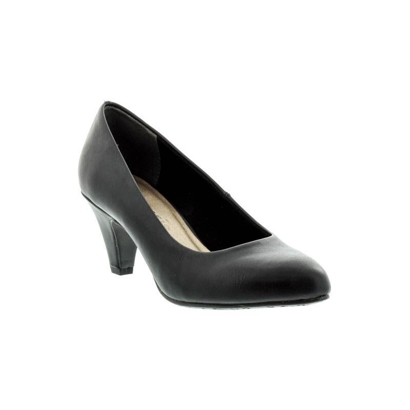 Tamaris pumps black matt020 181002_B.jpg