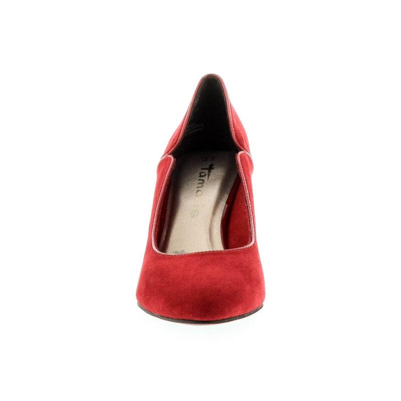 Tamaris pumps lipstick515 181011_C.jpg