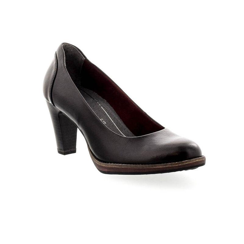 Tamaris pumps black leaather003 181018_B.jpg