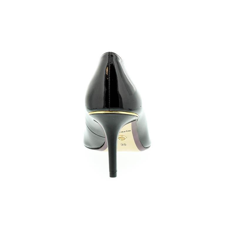 Tamaris pumps black pat018181045_D.jpg
