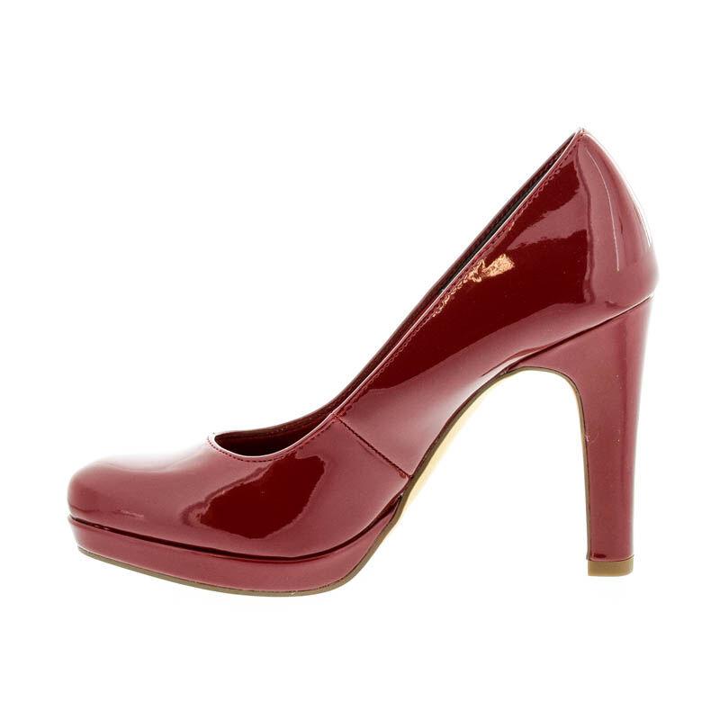 Tamaris pumps scarlet pat576 181049_C.jpg