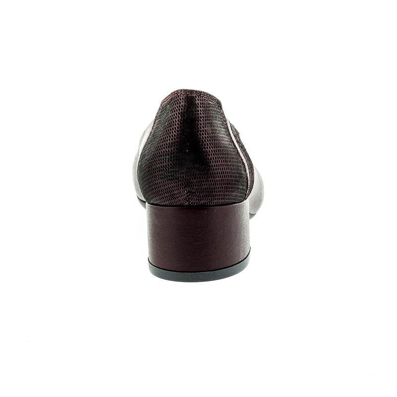 MF Adasay bőr pumps bordó181191_D.jpg
