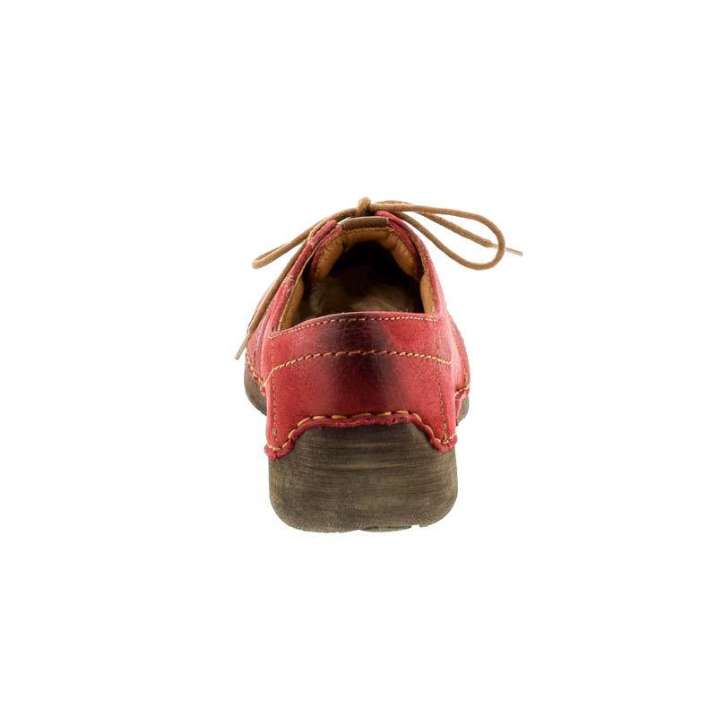 Josef Seibel női félcipő rot181212_D.jpg