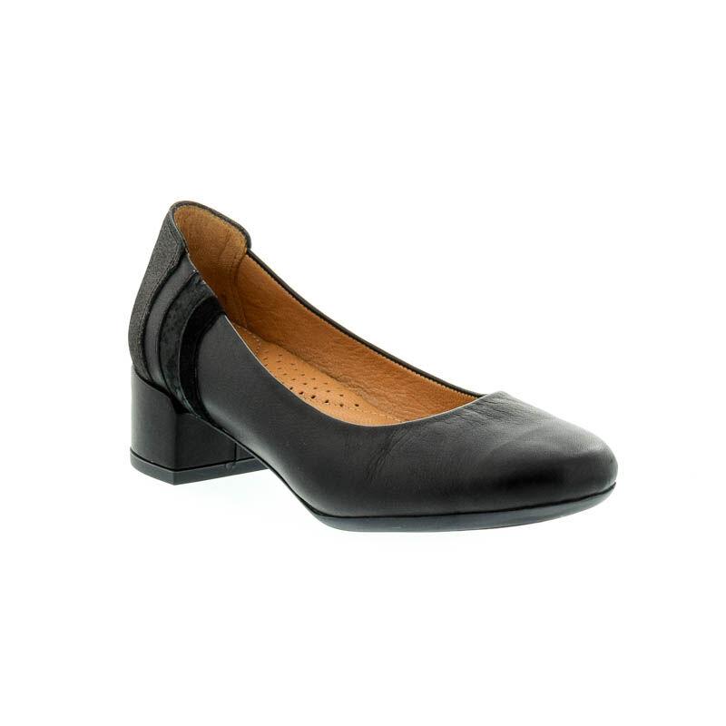 MF Adasay bőr pumps fekete 181262_B.jpg