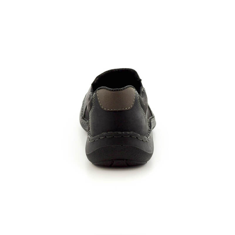 Rieker férfi félcipő schwarz00 W181365_D.jpg