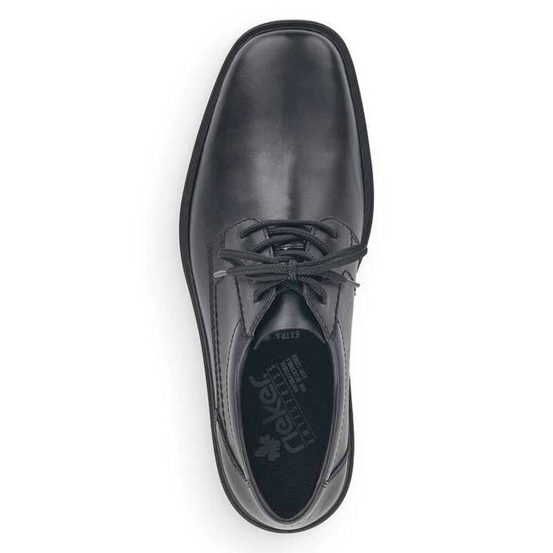Rieker férfi félcipő schwarz00 181370_C.jpg