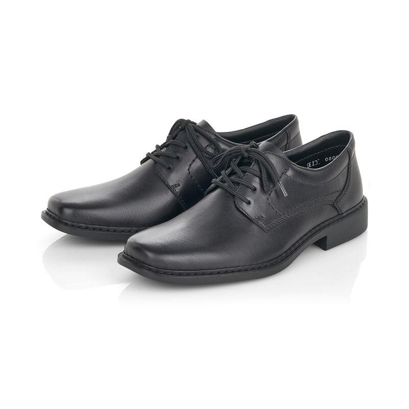 Rieker férfi félcipő schwarz00181370_D.jpg