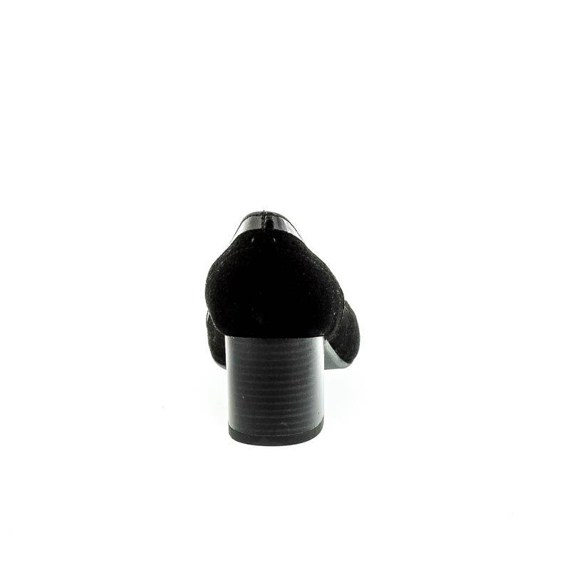 MF Adasay velúr pumps fekete181408_D.jpg