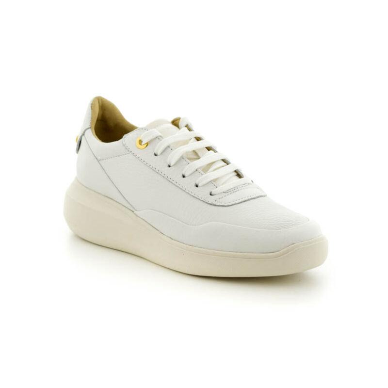 Geox női félcipő whiteC1000 181409_B.jpg