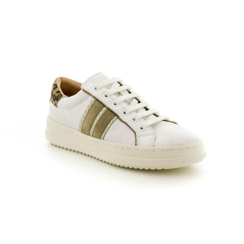 Geox női félcipő whiteC1000  181414_B.jpg