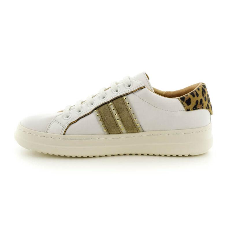 Geox női félcipő whiteC1000  181414_C.jpg