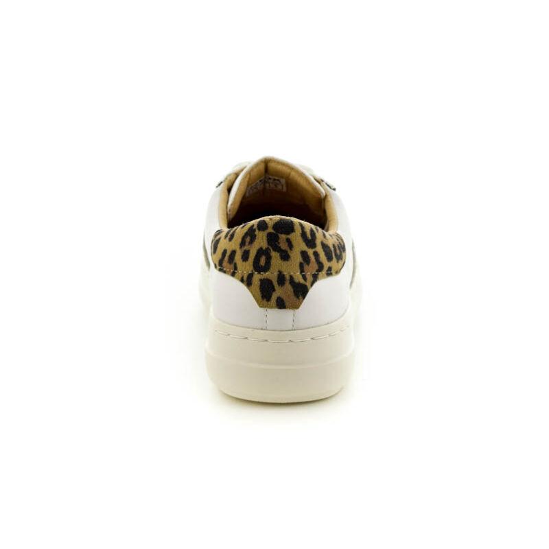 Geox női félcipő whiteC1000 181414_D.jpg