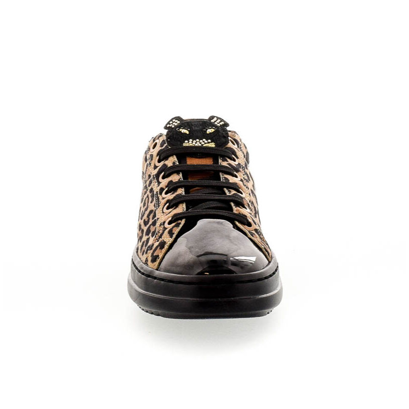 Geox női félcipő tobac-blckCR69B 181415_C.jpg