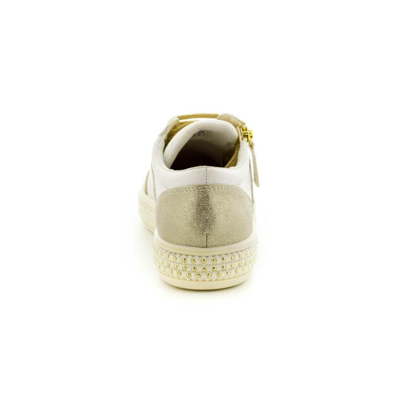 Geox női félcipő wht-chmpC1ZB5  181417_D.jpg