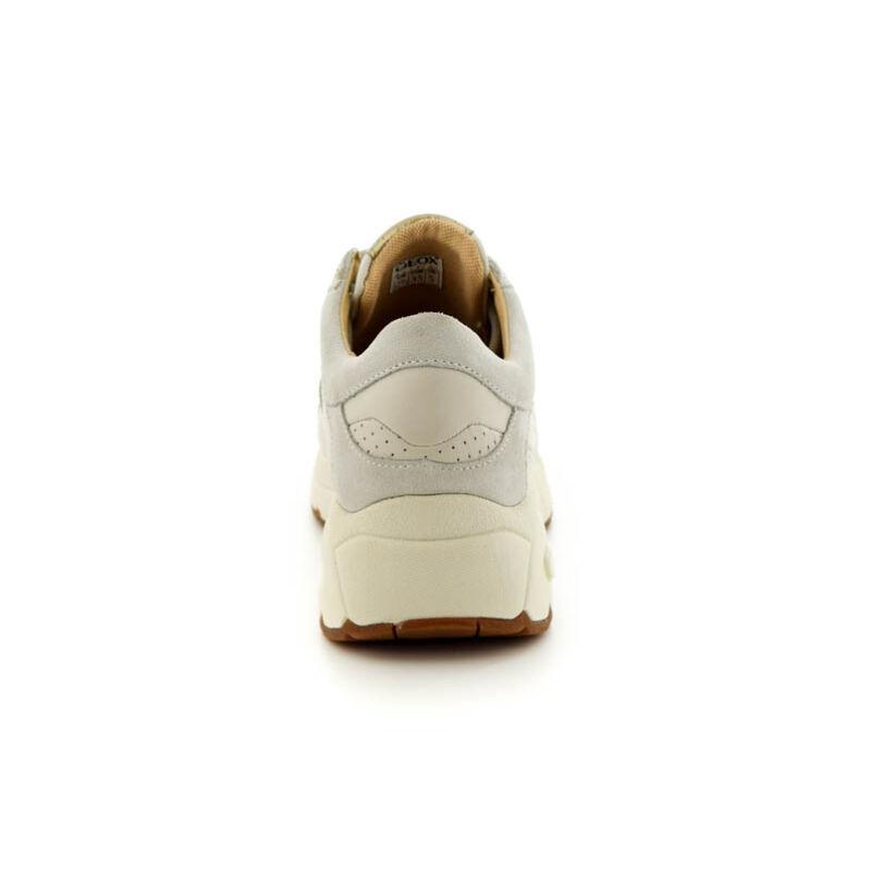 Geox női félcipő off whiteC1002  181418_D.jpg