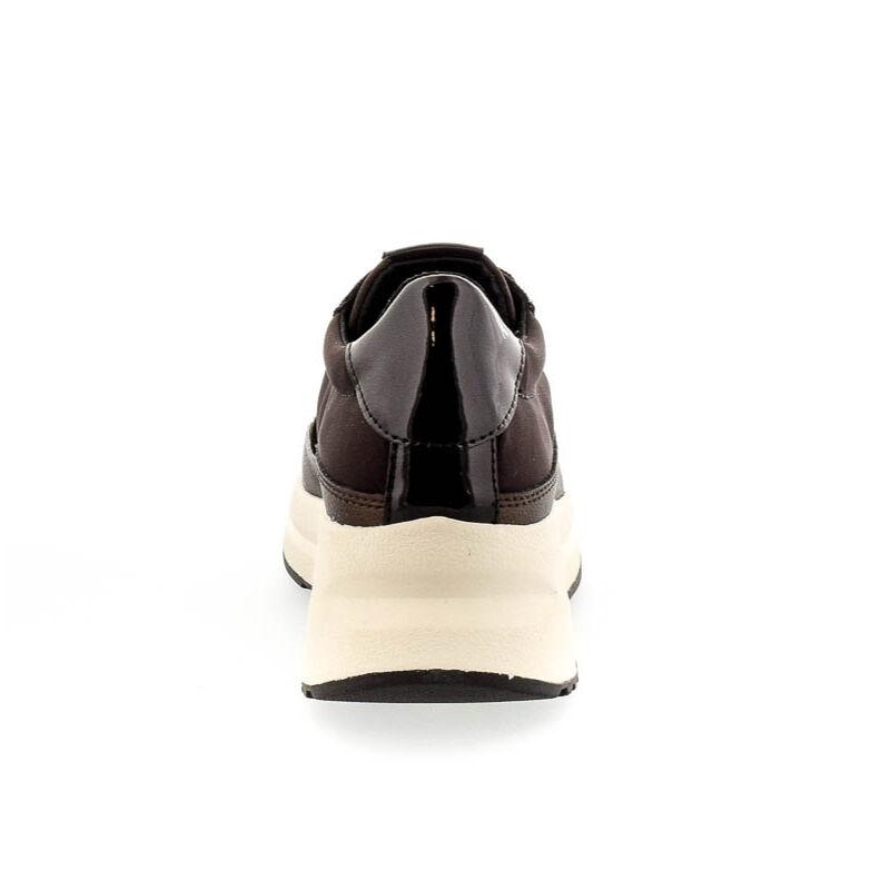 Geox női félcipő blackC9999181432_D.jpg
