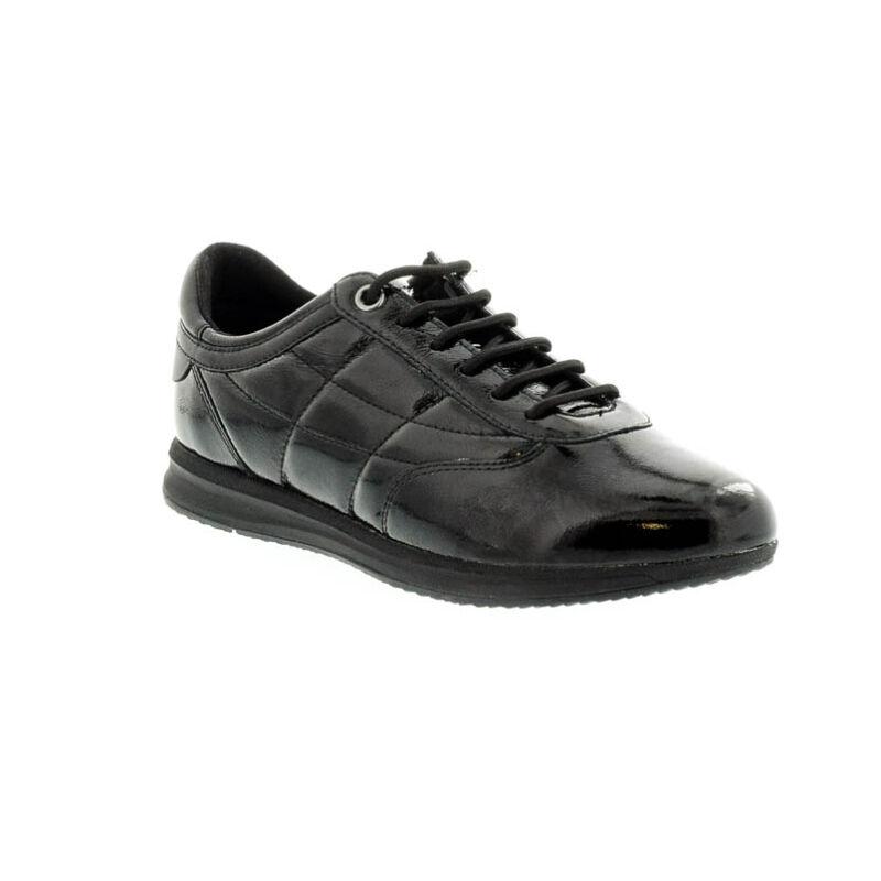 Geox női félcipő black C9999  181445_B.jpg