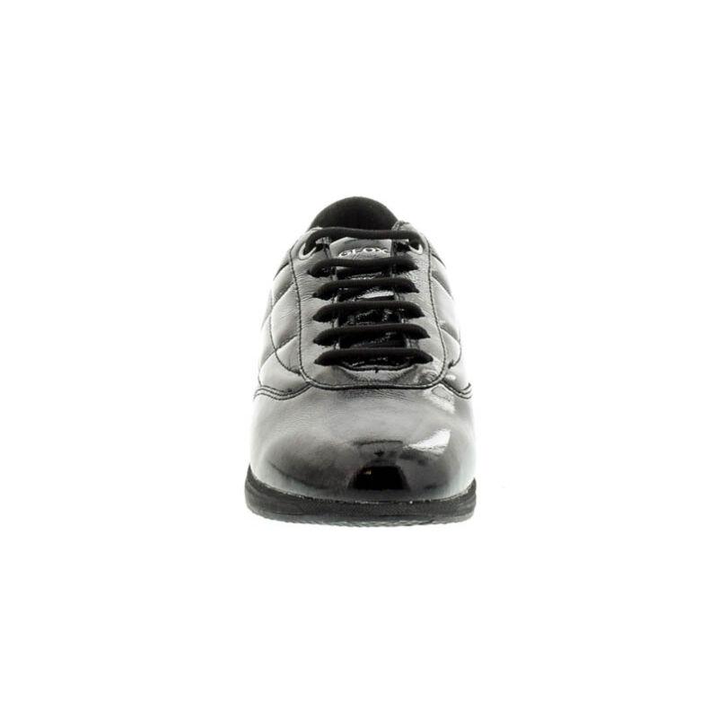 Geox női félcipő black C9999  181445_C.jpg