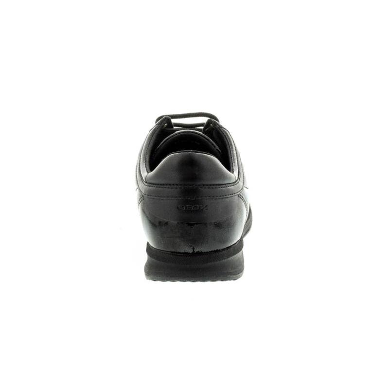 Geox női félcipő black C9999 181445_D.jpg