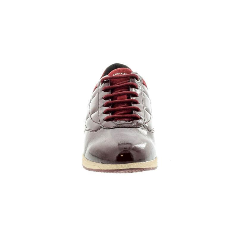 Geox női félcipő bordeaux C7005 181446_C.jpg
