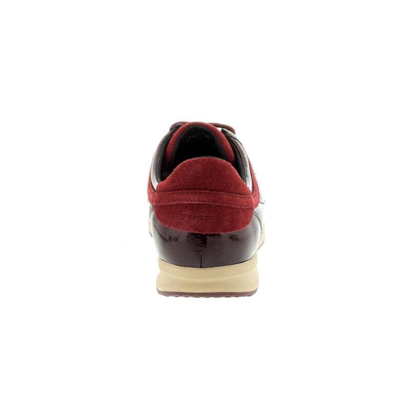 Geox női félcipő bordeaux C7005181446_D.jpg