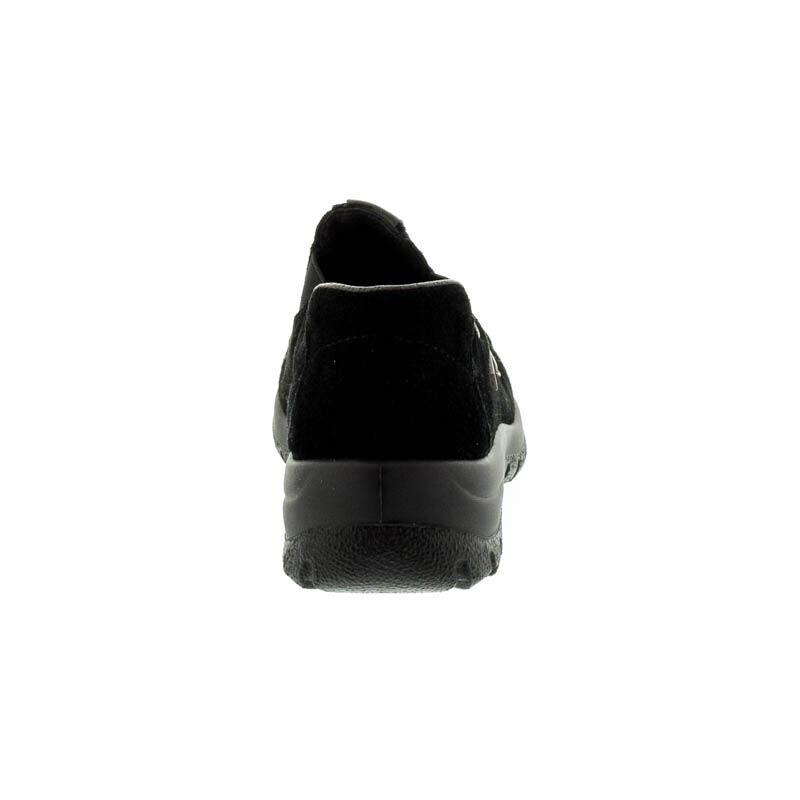 Rieker női félcipő schwarz00181450_D.jpg