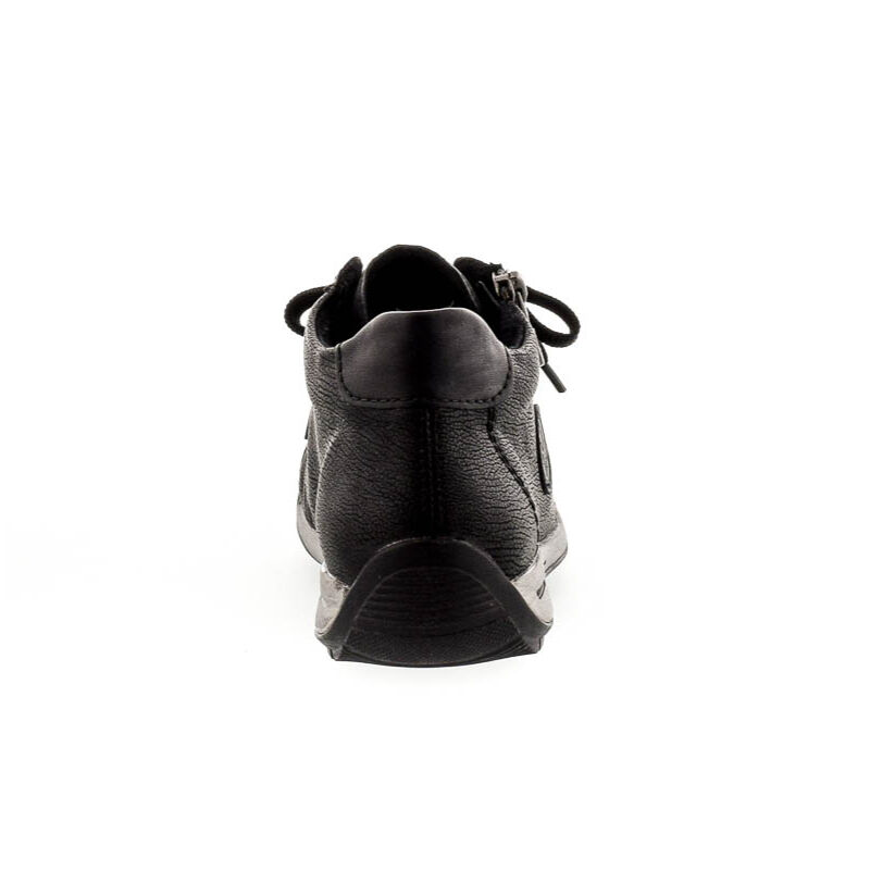 Rieker női félcipő schwarz-met90181451_D.jpg