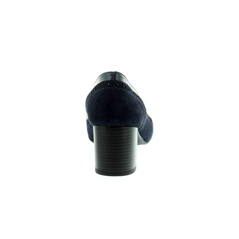 MF Adasay velúr pumps kék 181521_D.jpg