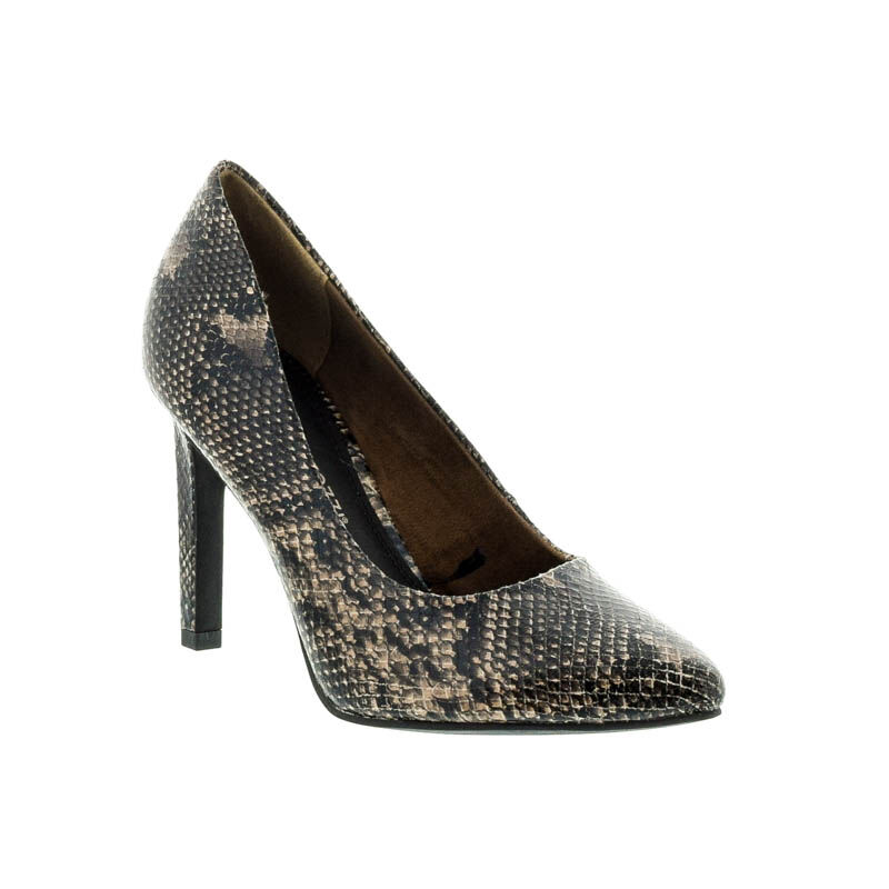 Marco Tozzi pumps pepper str373 181614_B.jpg