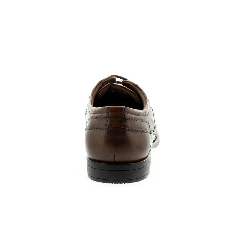 S.Oliver félcipő cognac305181624_D.jpg