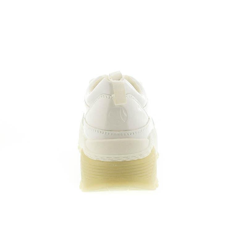S.Oliver félcipő white patent 123181640_D.jpg