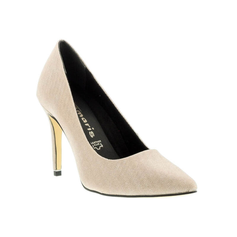 Tamaris pumps champ.glam126 181644_B.jpg