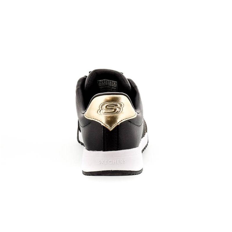 Skechers félcipő181668_D.jpg