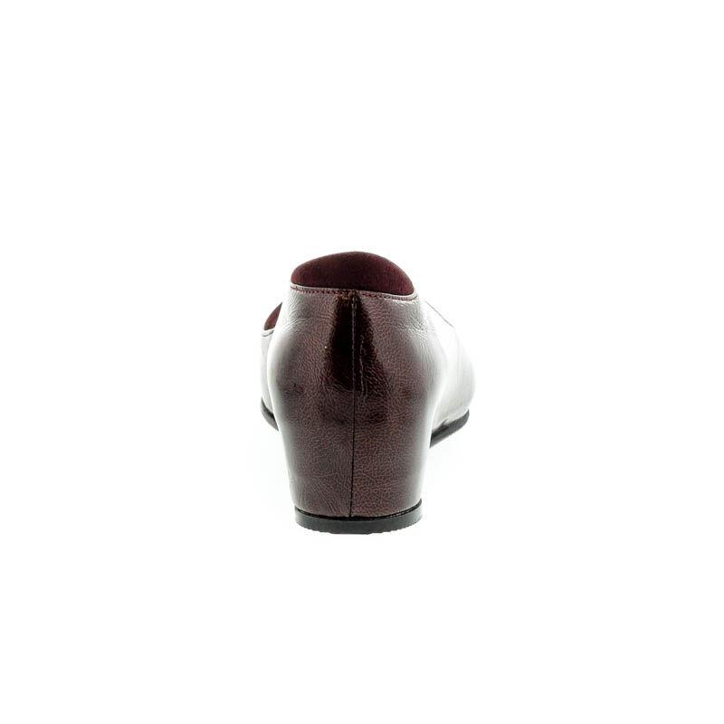 MF Adasay lakk félcipő bordó181690_D.jpg