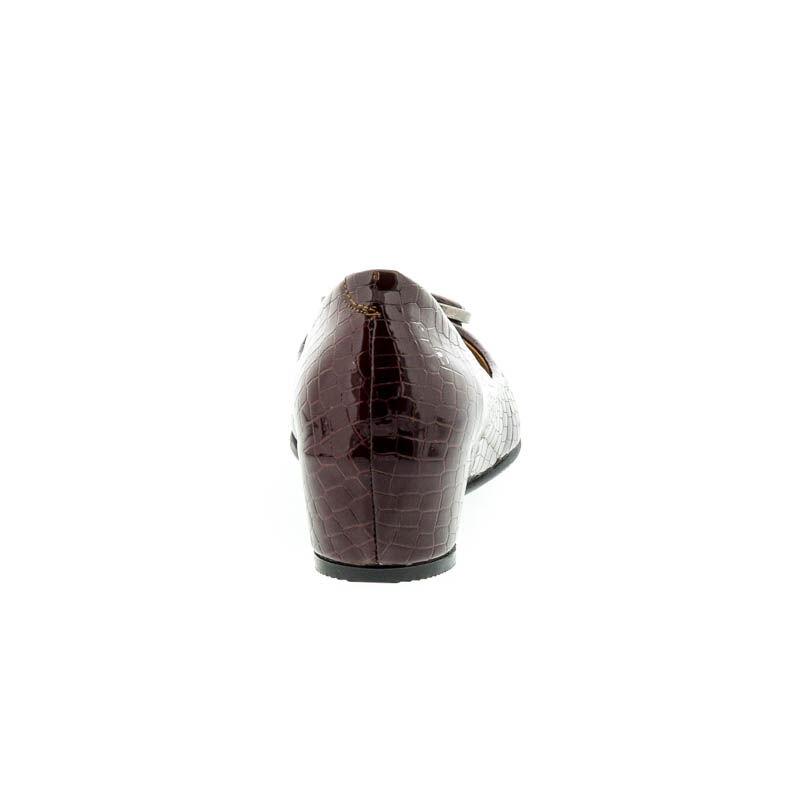 MF Adasay lakk félcipő bordó181698_D.jpg