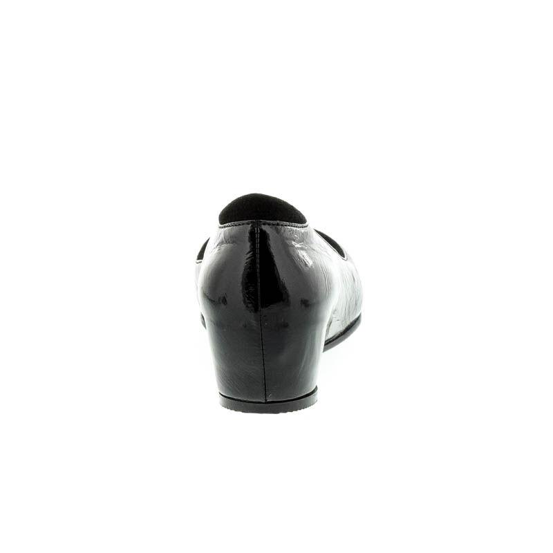 MF Adasay lakk félcipő fekete 181703_D.jpg