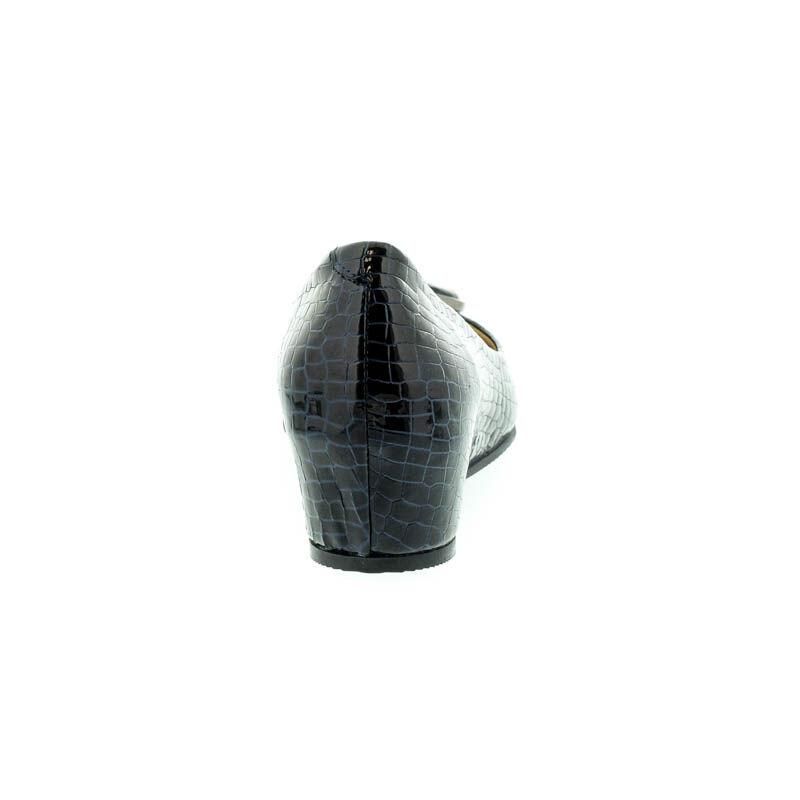 MF Adasay  félcipő kék 181704_D.jpg