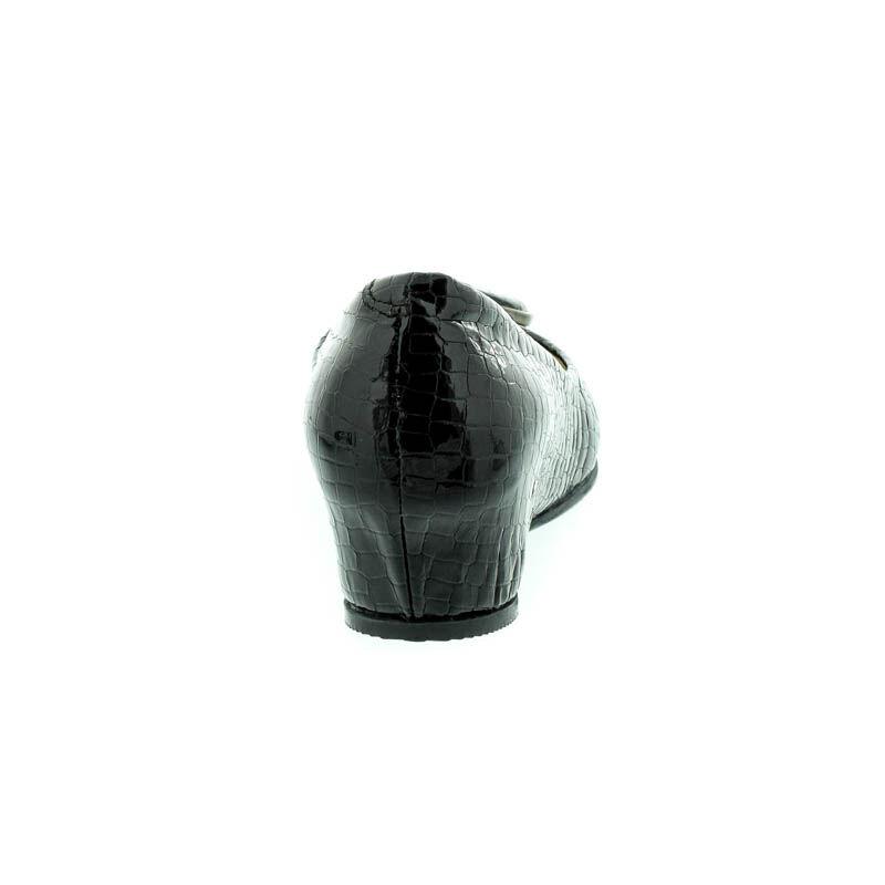 MF Adasay  félcipő fekete 181705_D.jpg