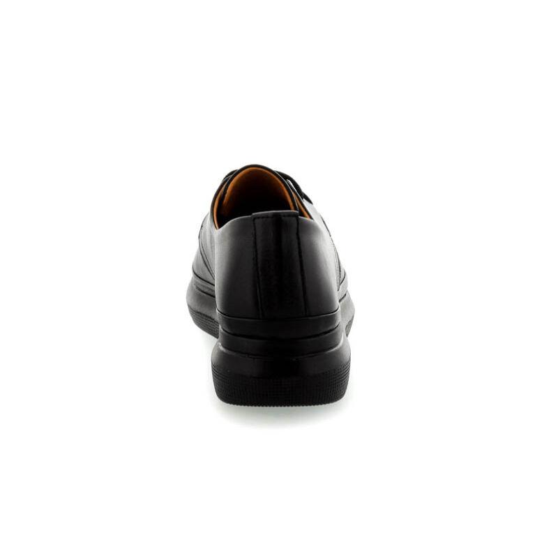 Rose Corvina bőr félcipő181824_D.jpg