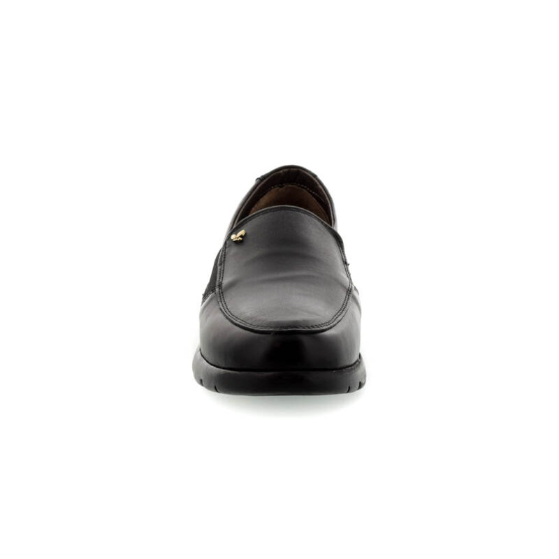 Iloz bőr cugos félcipő 181834_C.jpg