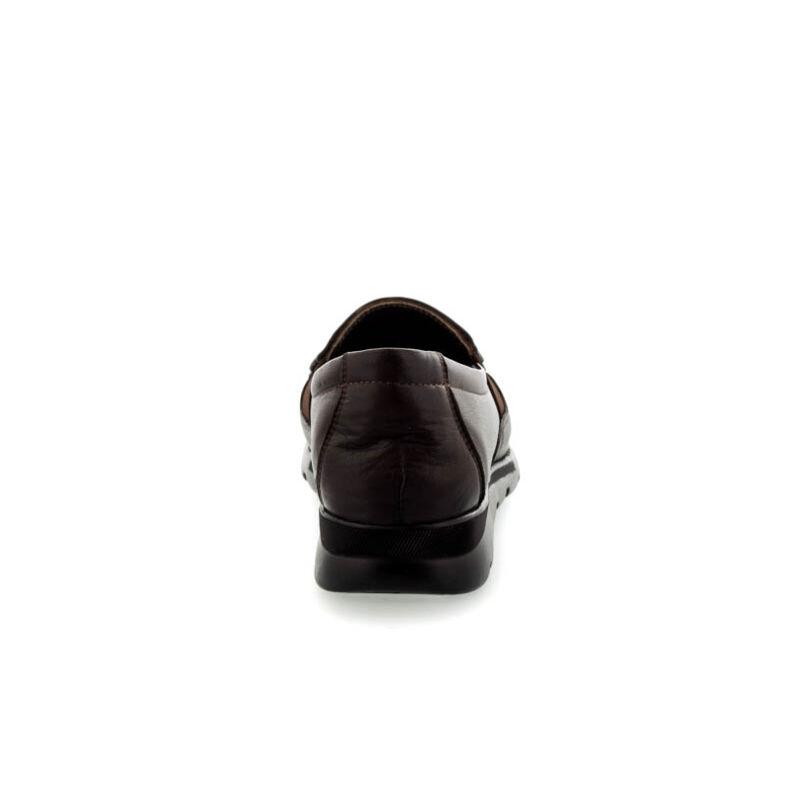 Iloz bőr cugos félcipő181835_D.jpg