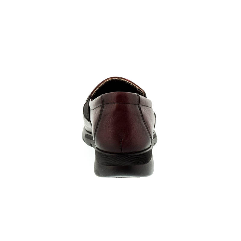 Iloz bőr cugos félcipő red leather 181836_D.jpg