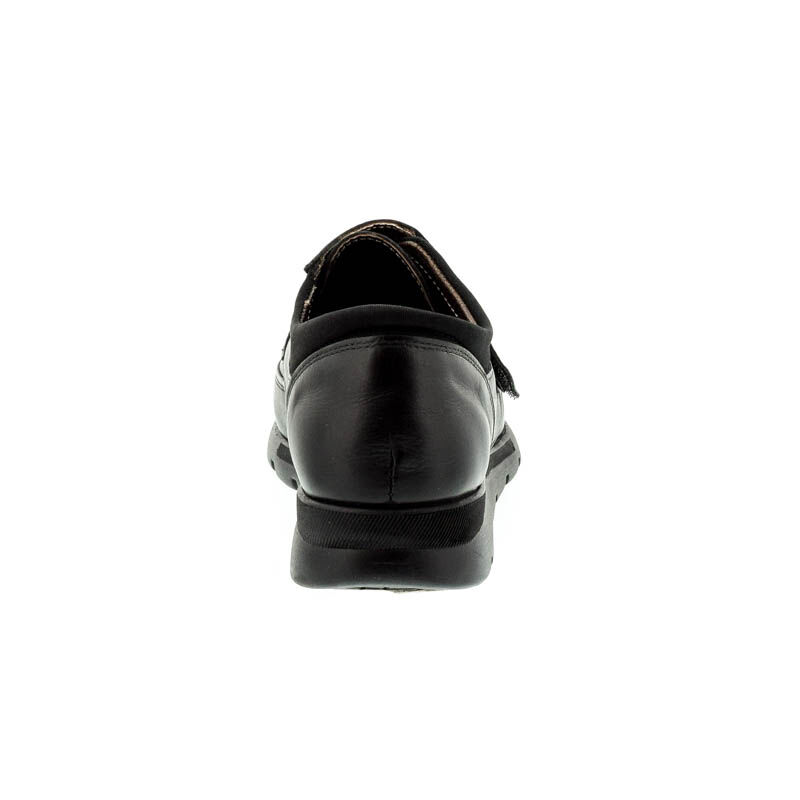 Iloz bőr tépős félcipő black 181851_D.jpg