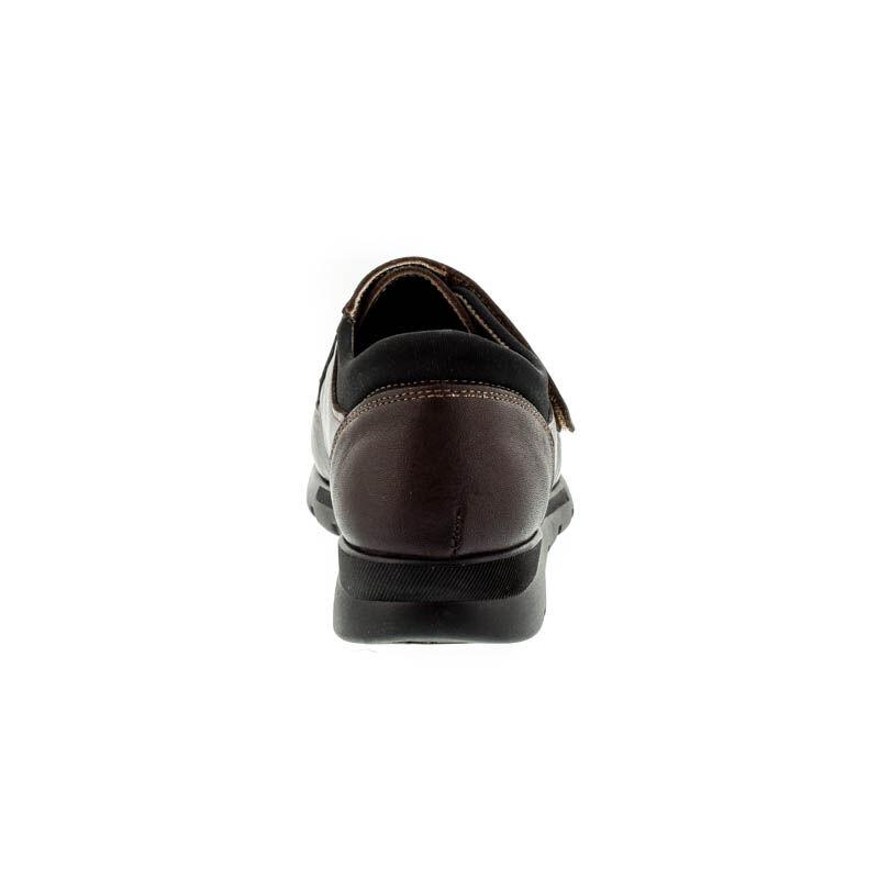 Iloz bőr tépős félcipő brown 181852_D.jpg