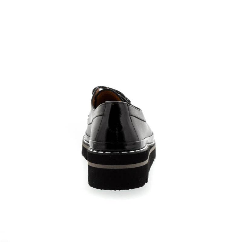 Rose Corvina bőr félcipő181865_D.jpg