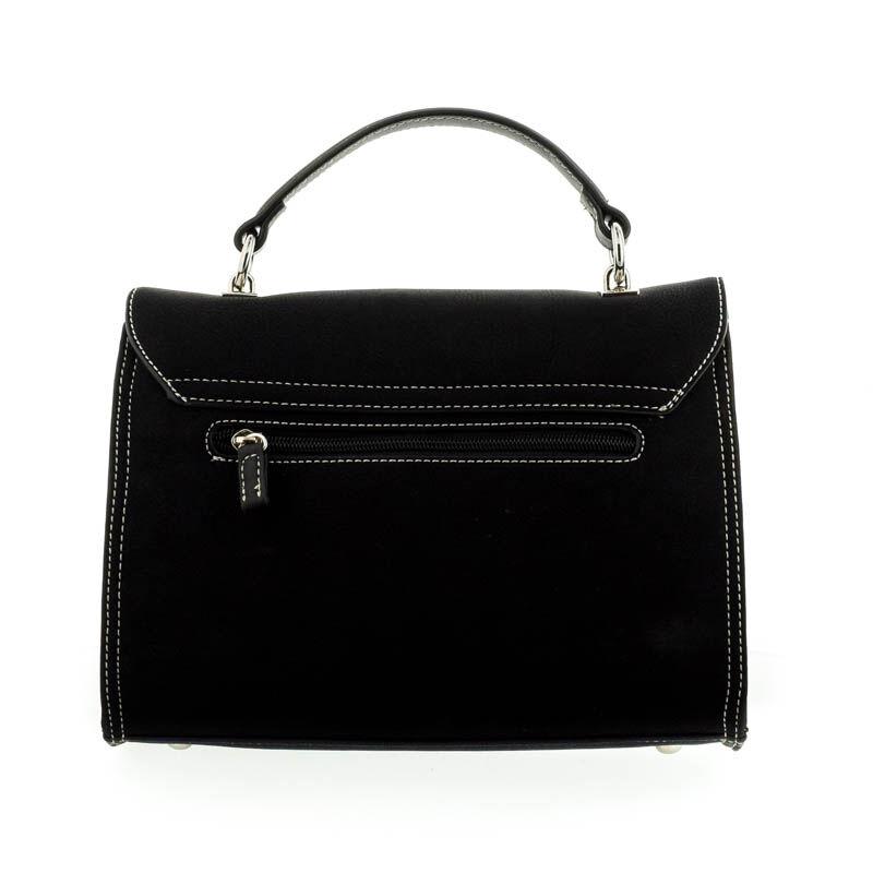 David Jones női műbőr táska black182244_D.jpg