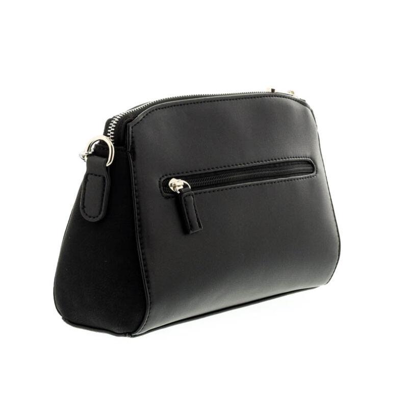 David Jones női műbőr táska black 182281_C.jpg